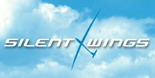 Silent Wings viewer